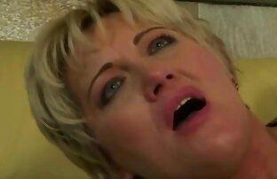 Frau Finger schöne geile reife frauen in pussy runetki porno chat