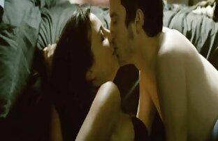 18-jährige erotikbilder reife frauen kann auf beiden Seiten spielen
