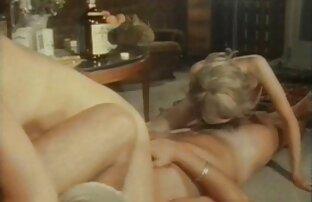 Chick fand Sie schön, und der Körper freundet sich deutsche porno reife mit Cooney