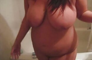 Sex video private junge paar reife frauen porno free im video-chat ruskams