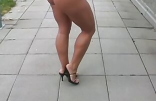 Ein reife frauen ab 40 porno Mann mit einer glücklichen Wendung, große Frauen, groß