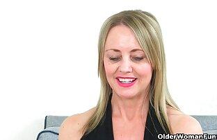 Frau Ihr Mann mit jungen Studenten reife nackte geile frauen