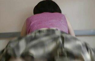 Webcam-Foto, große Titten und schwere reife frau muschi