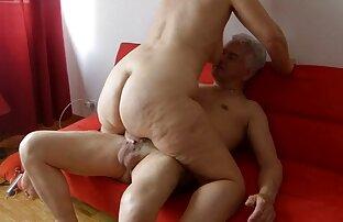 Mit einem pornos mit älteren Freund ohne Kondom