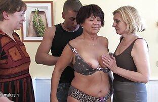 Diener der Venus zeigen Nackt im persönlichen Runet reife nachbarin sex