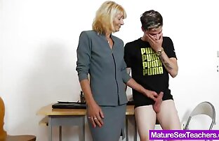 Rüde, eine Blondine reife frauen am fkk und legen Sie starken Schwanz in Ihre vagina