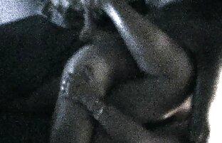 Drei Einzel. alte frauen sexfilme kostenlos