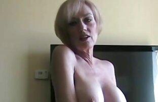 Herrin reife frau sucht mann für sex pussy und Brünette zu Hause