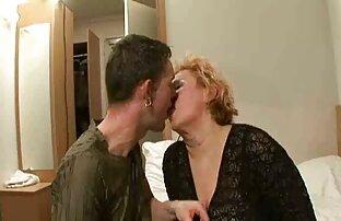 18 jahre alt student reife damen kostenlos erotische videos Vertrauen palpating master Schwanz