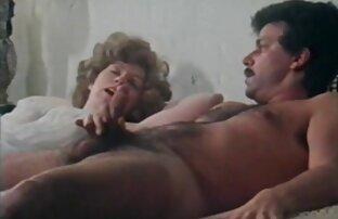 Weiblich sexfilme mit älteren lecken andere Hüte
